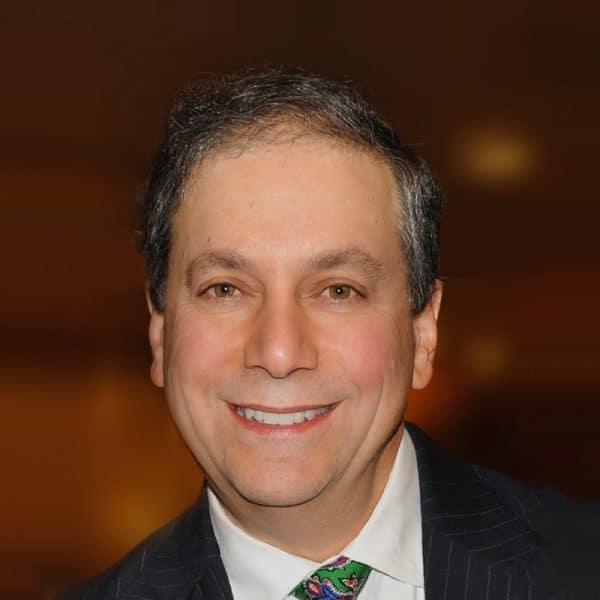 dr ethan schuman ddm