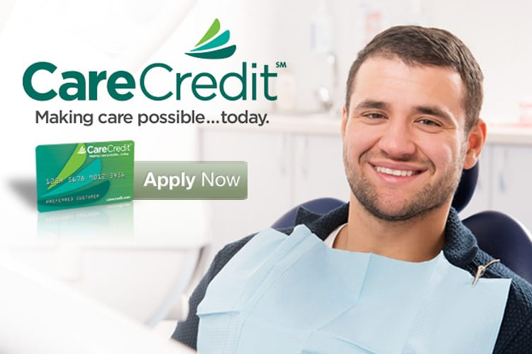 care credit financing 1 3
