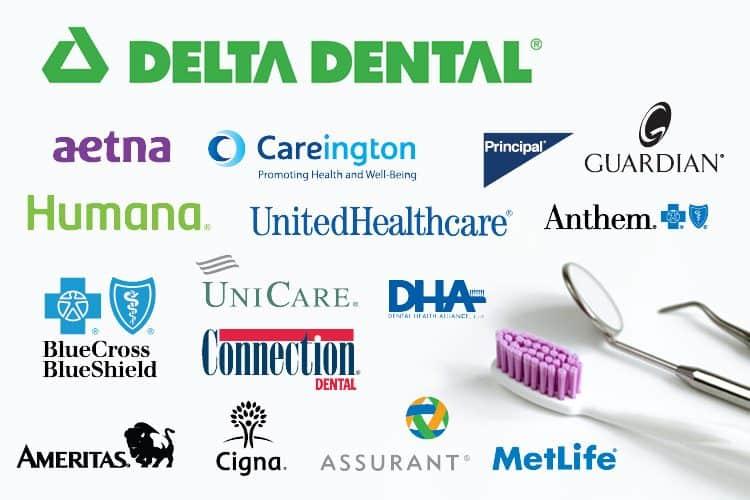 dental insurance 4