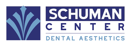 schuman dental